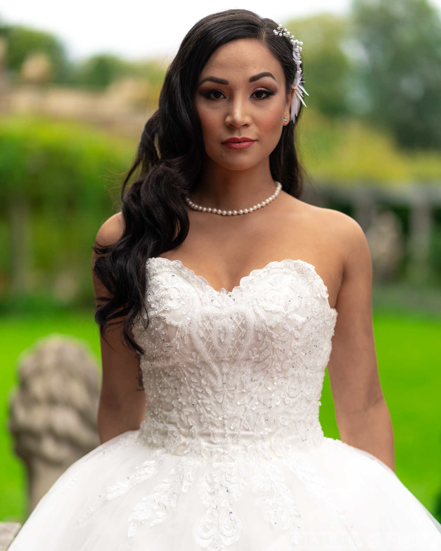 Bridal.shoot-0296