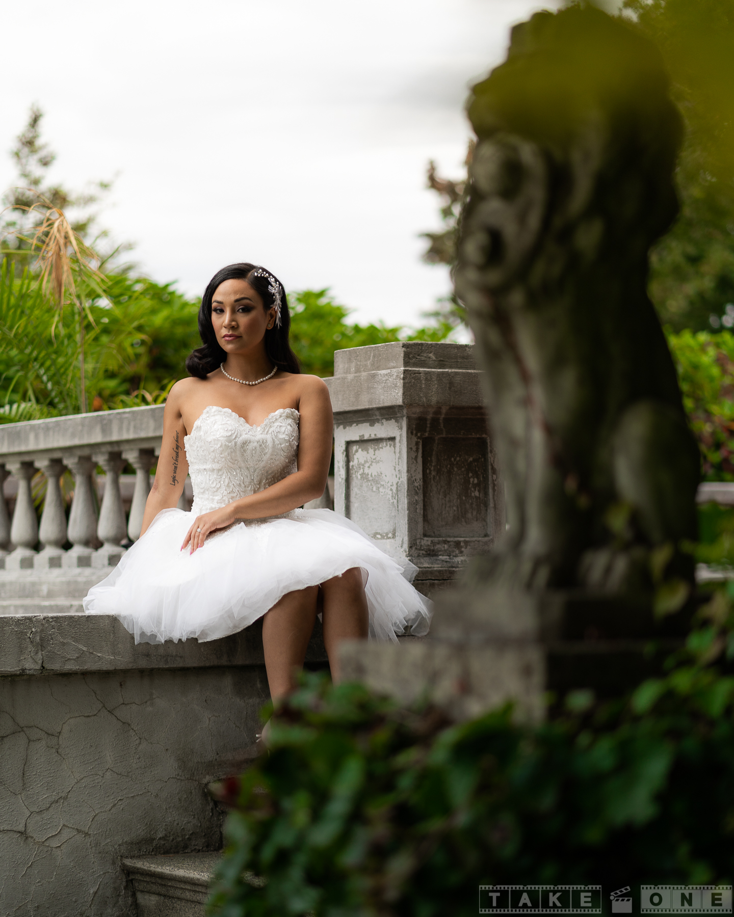 Bridal.shoot-0357
