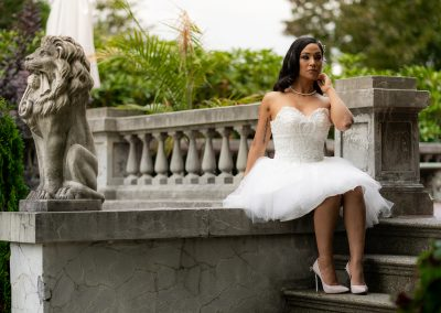 Bridal.shoot-0371