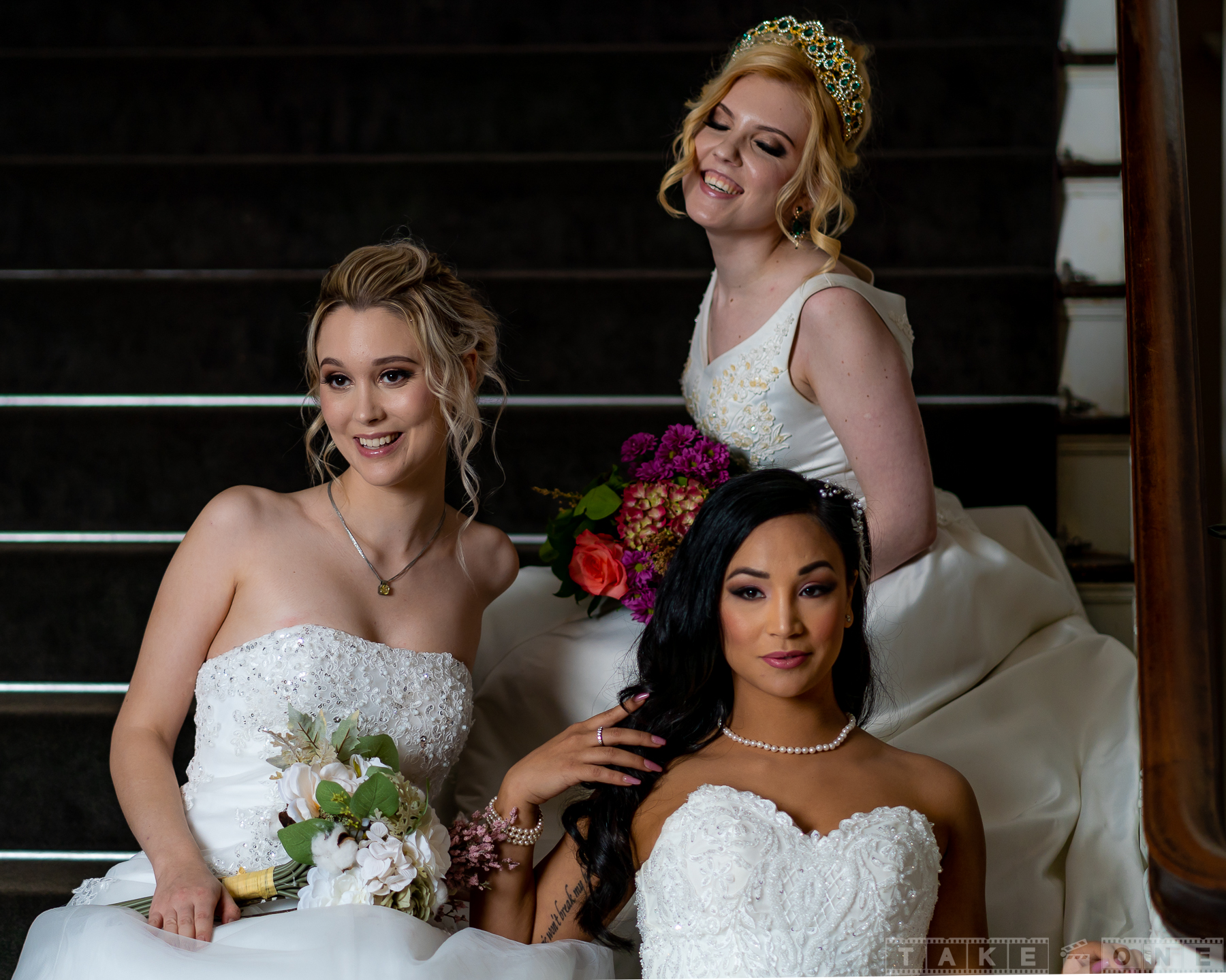 Bridal.shoot-0456