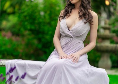 Bridal.shoot-0984