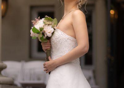 Bridal.shoot-0001