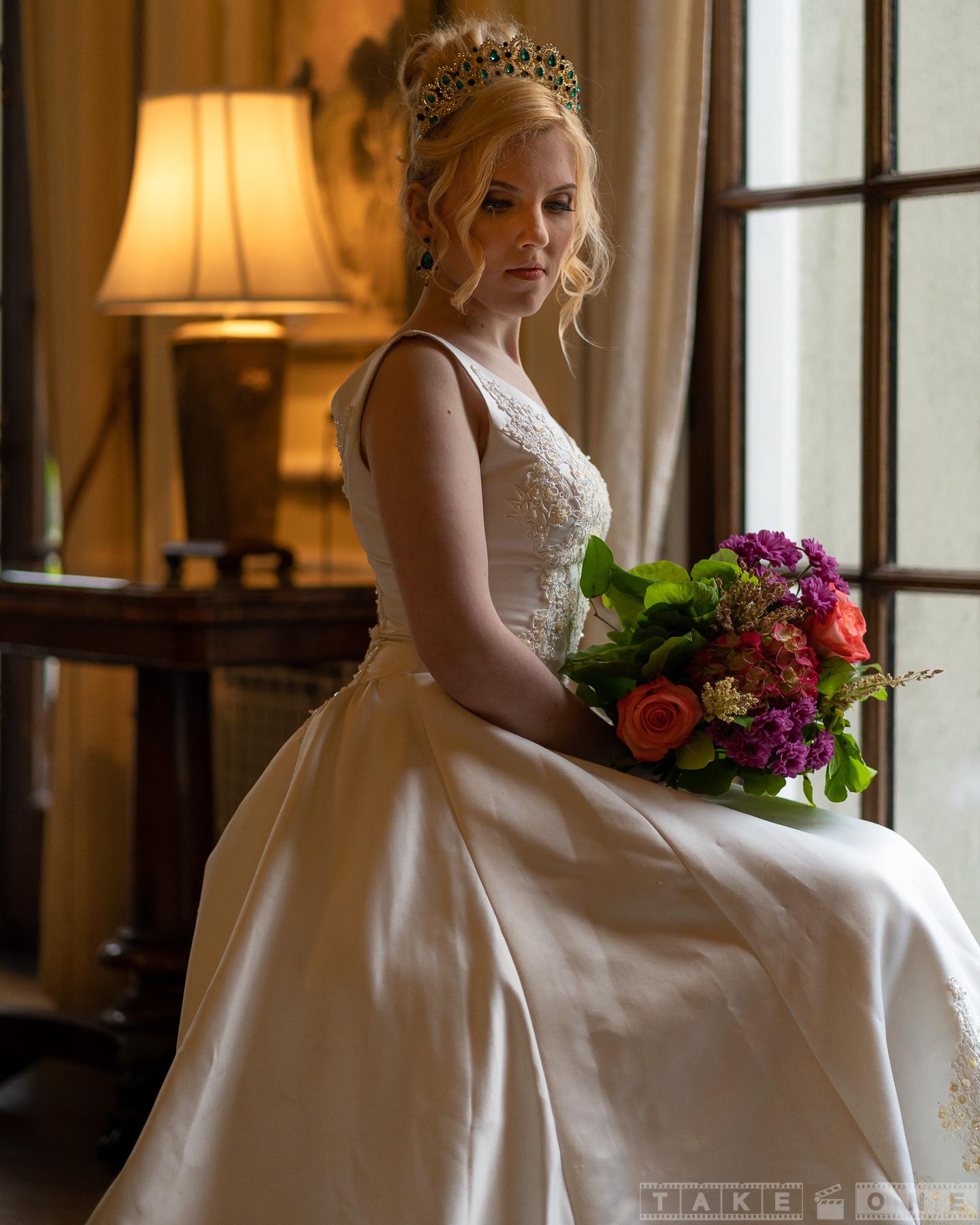 Bridal.shoot-0006