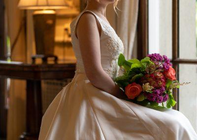 Bridal.shoot-0010