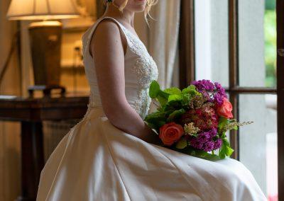 Bridal.shoot-0013