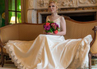 Bridal.shoot-0065
