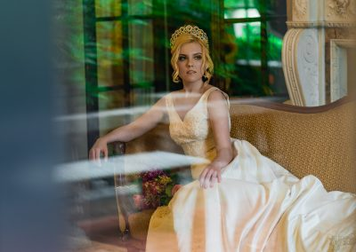 Bridal.shoot-0074