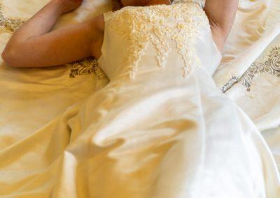 Bridal.shoot-0102