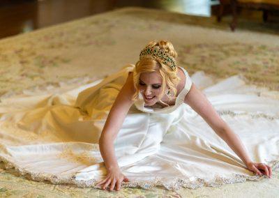 Bridal.shoot-0142