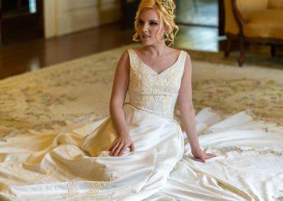 Bridal.shoot-0144