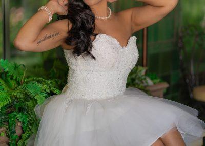 Bridal.shoot-0187