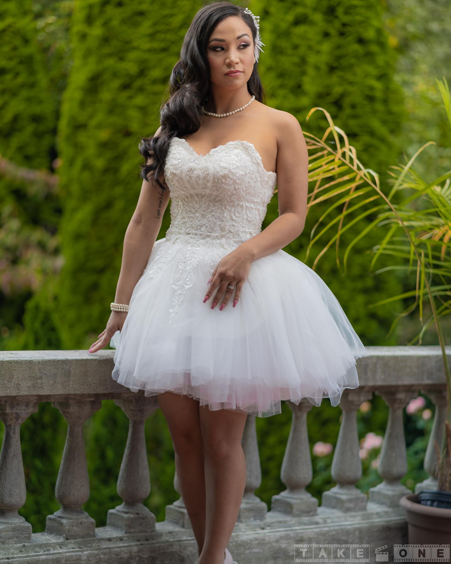 Bridal.shoot-0250