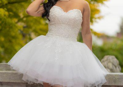 Bridal.shoot-0252