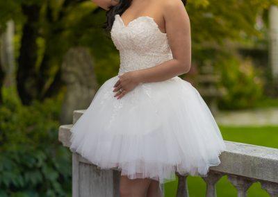 Bridal.shoot-0286
