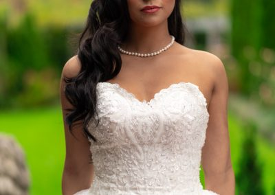 Bridal.shoot-0293