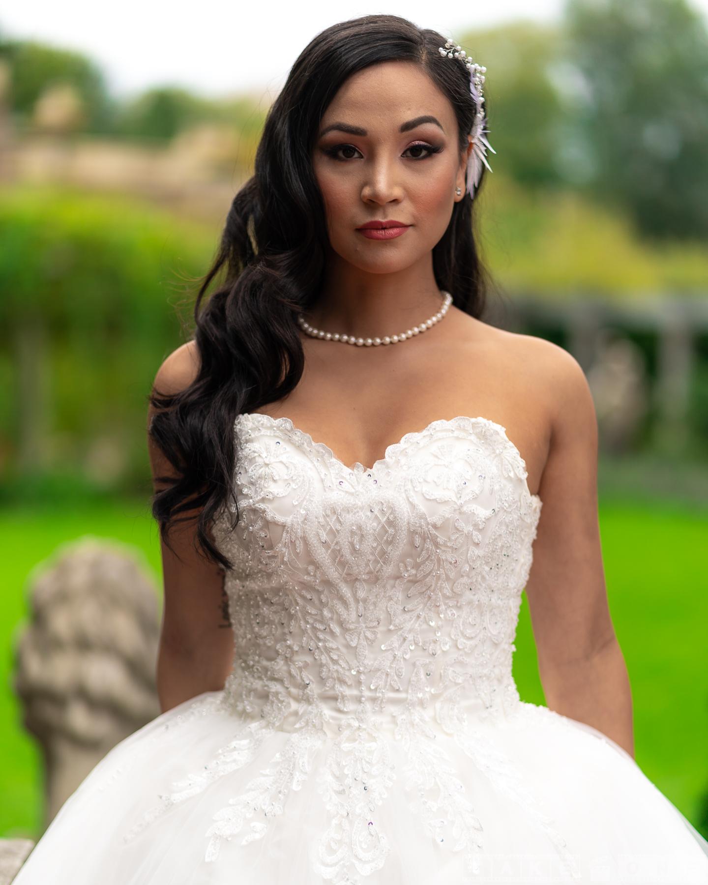 Bridal.shoot-0296