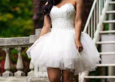 Bridal.shoot-0302