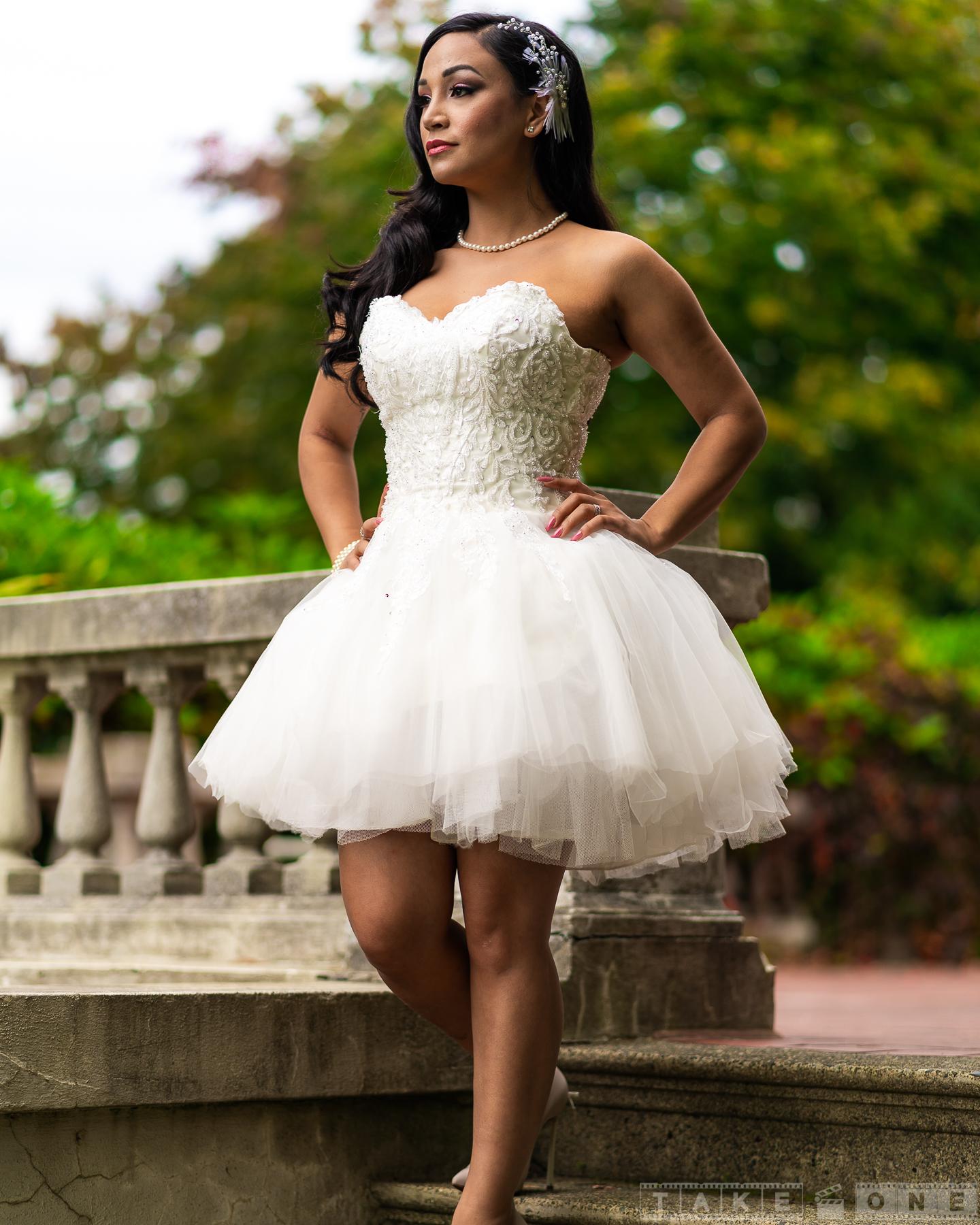 Bridal.shoot-0313
