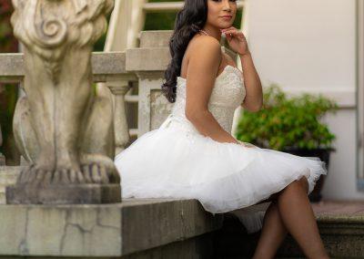 Bridal.shoot-0330