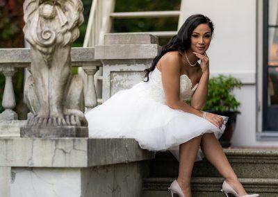 Bridal.shoot-0348