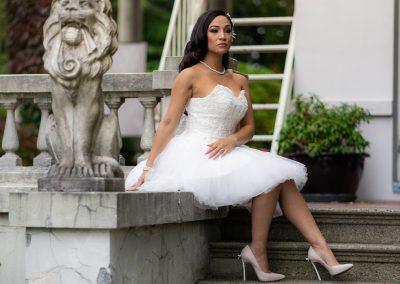 Bridal.shoot-0356