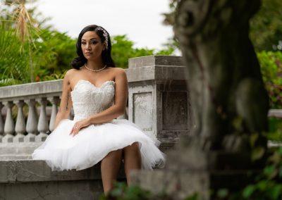 Bridal.shoot-0357