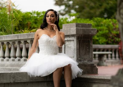 Bridal.shoot-0367