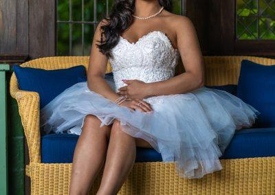 Bridal.shoot-0394