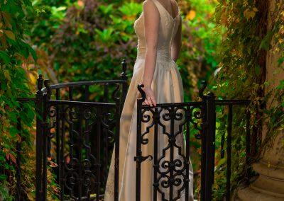 Bridal.shoot-0406