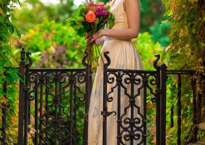 Bridal.shoot-0418