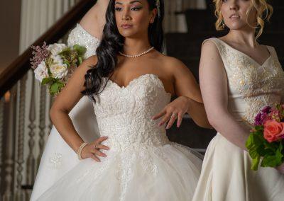 Bridal.shoot-0428