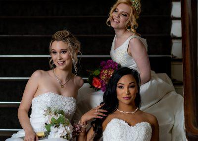 Bridal.shoot-0456
