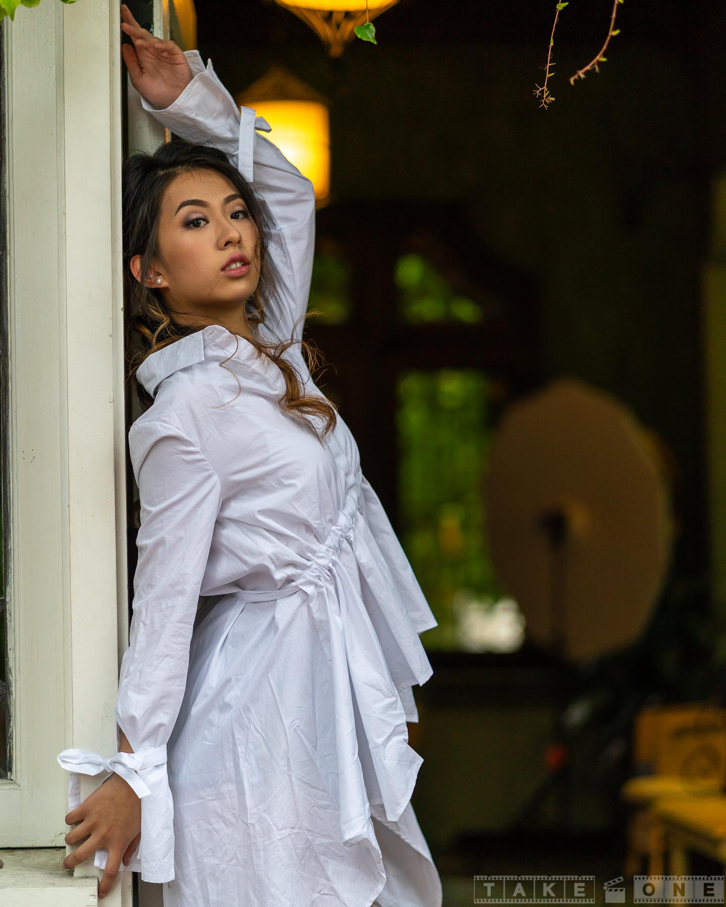 Bridal.shoot-0606