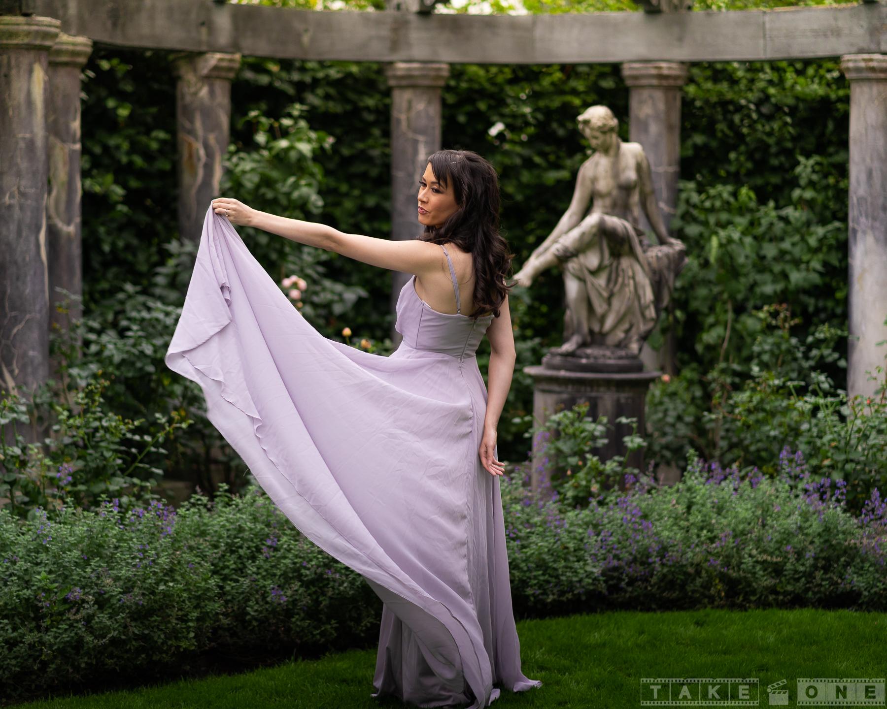 Bridal.shoot-0908