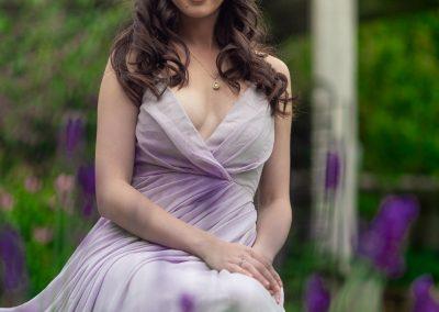 Bridal.shoot-0968