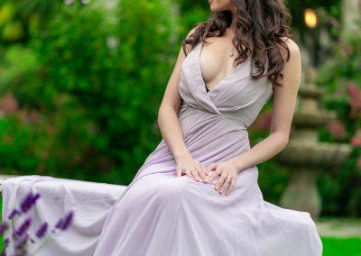 Bridal.shoot-0974