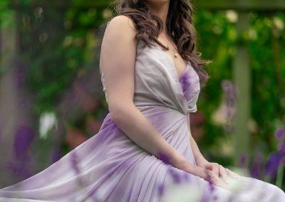 Bridal.shoot-0993