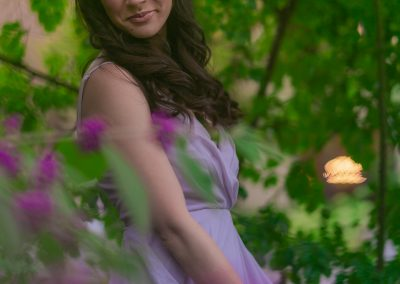 Bridal.shoot-1026
