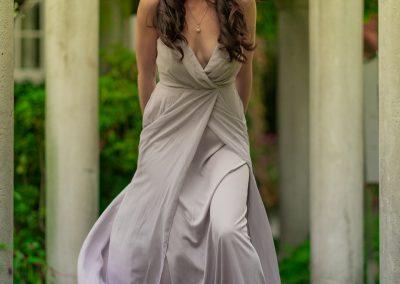 Bridal.shoot-1121