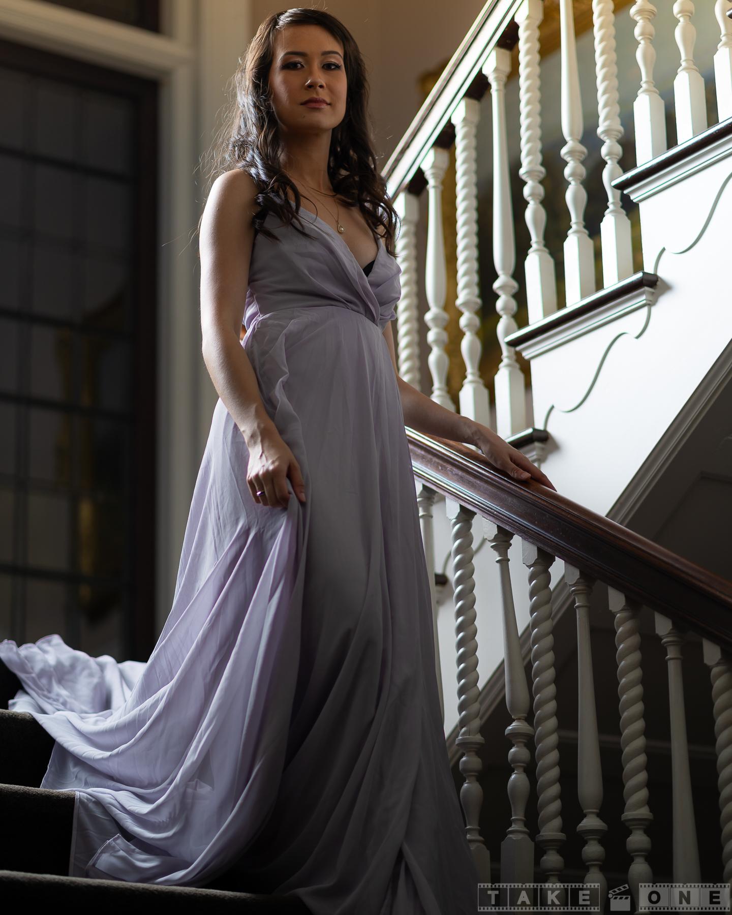 Bridal.shoot-1284