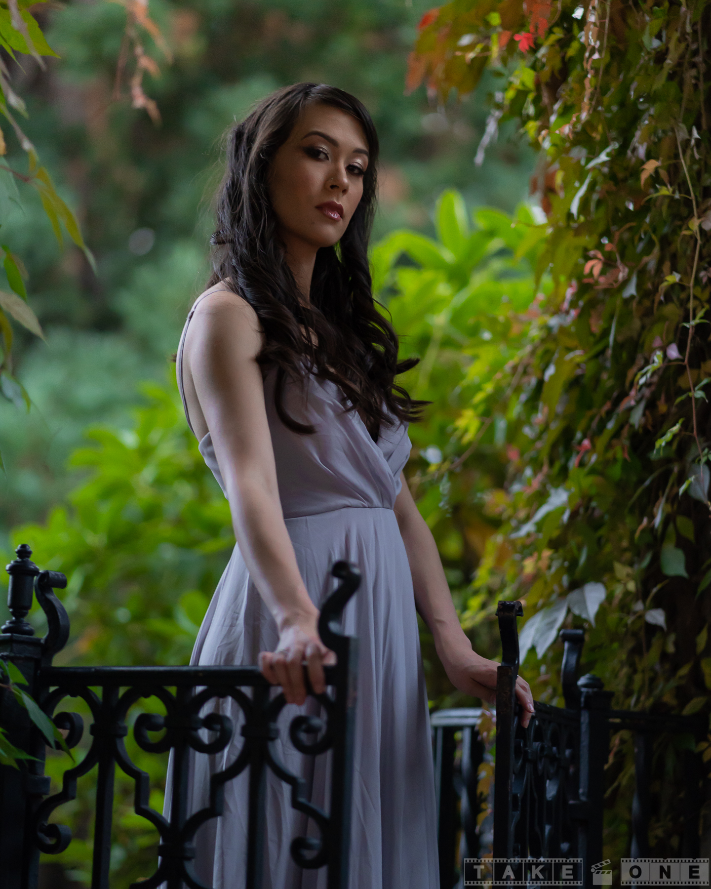 Bridal.shoot-1426
