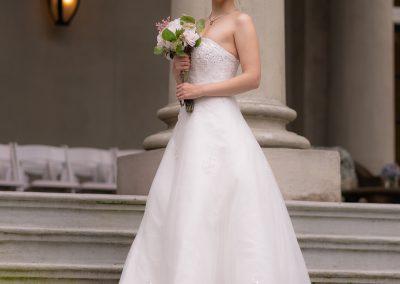 Bridal.shoot-9972