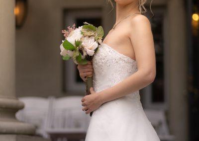 Bridal.shoot-9986
